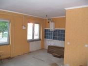 Продается срочно квартира в г.Берегово