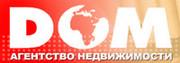 Поможем БЫСТРО и ЭФФЕКТИВНО продать/купить квартиру или дом в Киеве