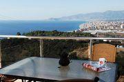 квартиры  на средиземном море