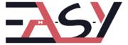 Агентство недвижимости E-A-S-Y