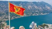 Любая недвижимость в Черногории: аренда,  покупка